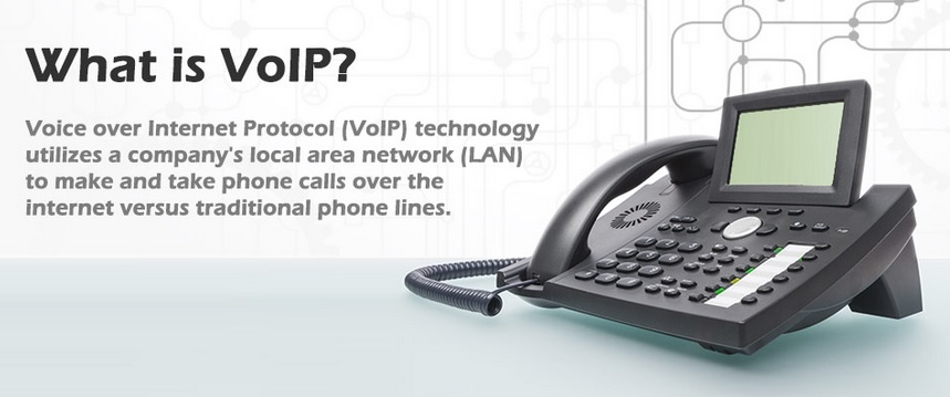 05voip